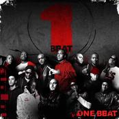 One Beat