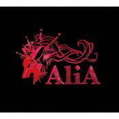 AliA: realize
