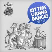 Oscar L: Kitties Wanna Dance Vol. 5