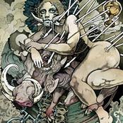 Black Tusk: Passing Through Purgatory (Reissue)