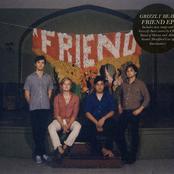 Friend [EP]