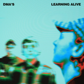 Learning Alive