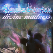 Divine Madness (feat. Yung Lean) [Explicit]