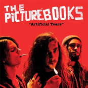 The Picturebooks: Artificial Tears