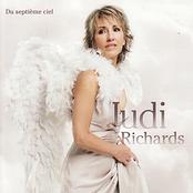 Judi Richards: Du Septième Ciel