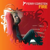 Ferry Corsten: Fire