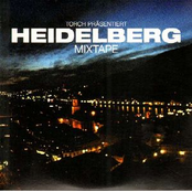 Heidelberg Mixtape