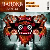 Bailo: The Cure