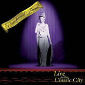 Widespread Panic: Live In The Classic City