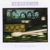 .38 Special: Flashback
