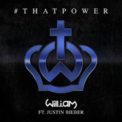 #thatpower (feat. Justin Bieber) - Single