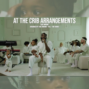 AT THE CRIB ARRANGEMENTS