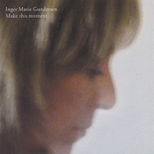 Make this moment