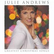 Julie Andrews: Greatest Christmas Songs