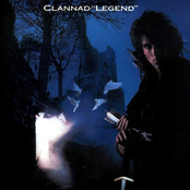 Clannad: Legend