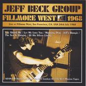 Fillmore West