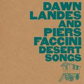 Dawn Landes: Desert Songs