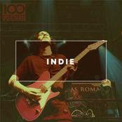 100 Greatest Indie: The Best Guitar Pop Rock