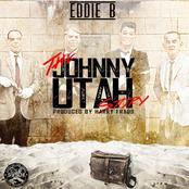 Eddie B: The Johnny Utah Story