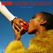 Nectar/Pleasure Pain Passion