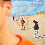 Nap Eyes: Snapshot of a Beginner