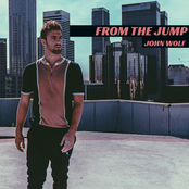 From the Jump - Single