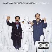 White People (Explicit Version)