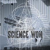 Brothers Lazaroff: Science Won