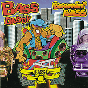 Thumbnail for Boomin' Bass