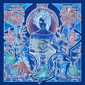 Porcelain (AWAY Remix) - Single