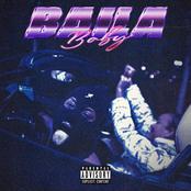 Baila Baby