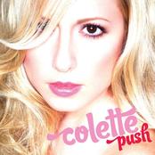Colette: Push
