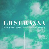 I Just Wanna
