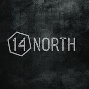 14 North: 14 North