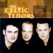 The Celtic Tenors: The Celtic Tenors