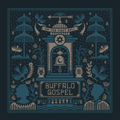 Buffalo Gospel: On the First Bell