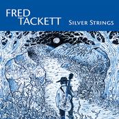 Fred Tackett: Silver Strings