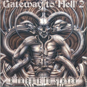 Gateway to Hell 2: A Tribute to Slayer
