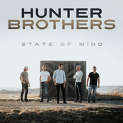 Hunter Brothers: State of Mind