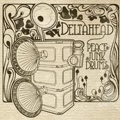 Peace & Junk & Drums