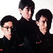 Yellow Magic Orchestra 2d6f8979a8bd4dac82e95a945083096f