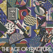 The Age of Fracture (Bonus Version)