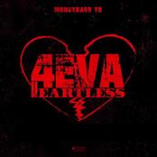 4EVA HEARTLESS