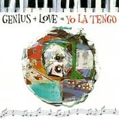 Genius   Love = Yo La Tengo