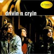 Drivin' N' Cryin': Ultimate Collection: Drivin' N' Cryin'