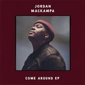 Jordan Mackampa: Come Around EP
