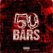 50 Bars