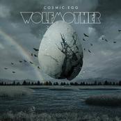 Cosmic Egg Deluxe Edition