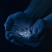 Jean-Michel Blais: Dans ma main
