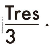 Tres3